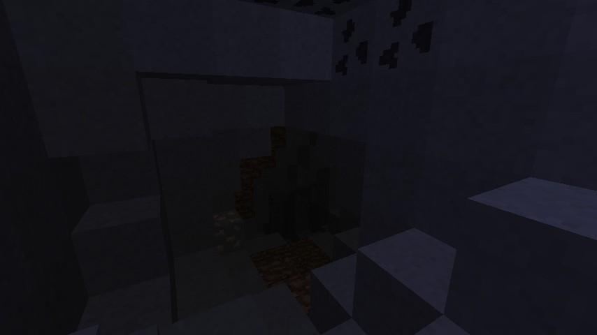 http://img.niceminecraft.net/TexturePack/Rayners-rpg-texture-pack-2.jpg