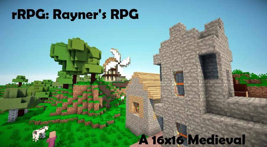 http://img.niceminecraft.net/TexturePack/Rayners-rpg-texture-pack.jpg