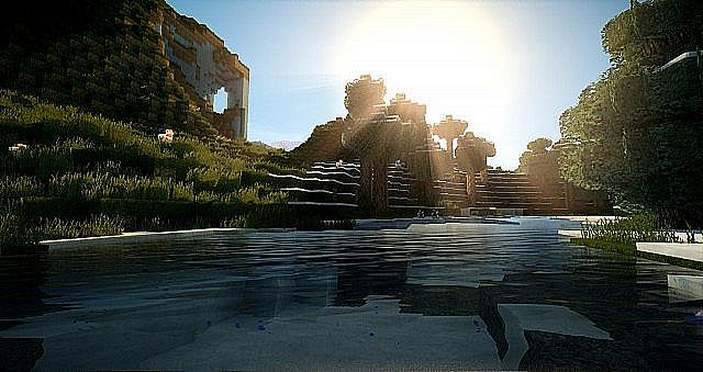 http://img.niceminecraft.net/TexturePack/RealL-light-texture-pack-3.jpg