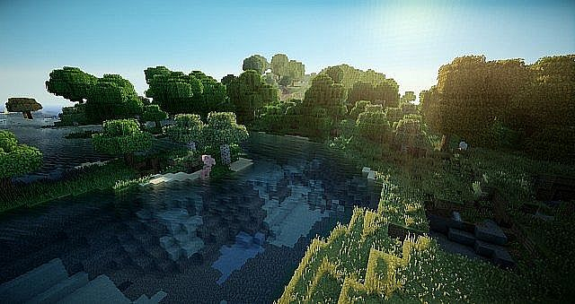 http://img.niceminecraft.net/TexturePack/RealL-light-texture-pack-4.jpg