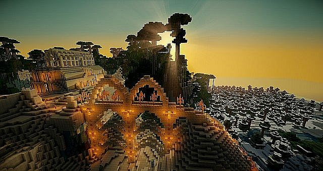 http://img.niceminecraft.net/TexturePack/RealL-light-texture-pack-5.jpg