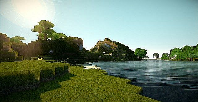 http://img.niceminecraft.net/TexturePack/RealL-light-texture-pack.jpg