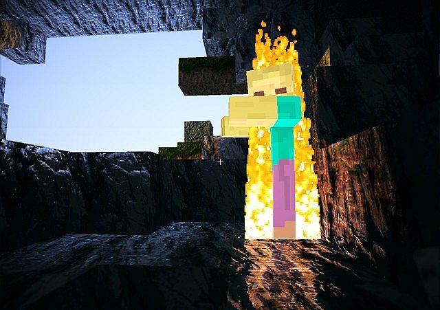 http://img.niceminecraft.net/TexturePack/Realcraft-texture-pack-1.jpg