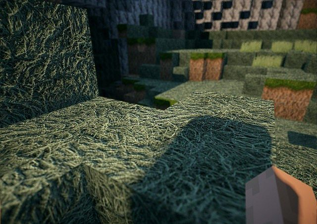 http://img.niceminecraft.net/TexturePack/Realcraft-texture-pack-3.jpg