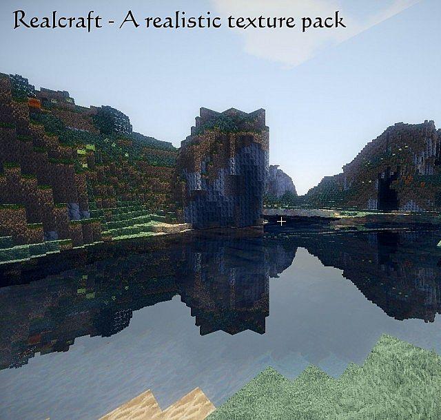 http://img.niceminecraft.net/TexturePack/Realcraft-texture-pack.jpg