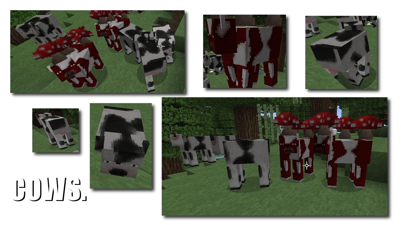 http://img.niceminecraft.net/TexturePack/Realistic-wolfcraft-texture-pack-1.jpg