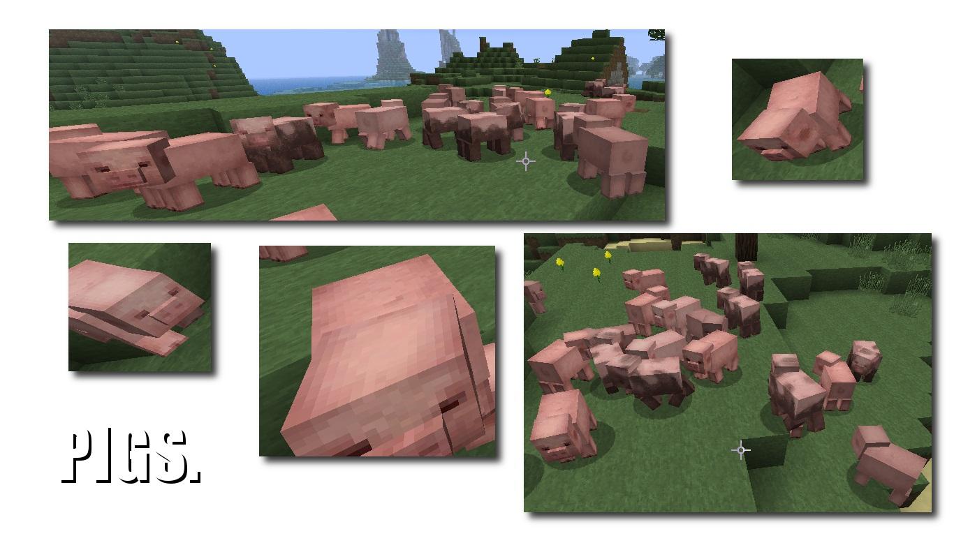 http://img.niceminecraft.net/TexturePack/Realistic-wolfcraft-texture-pack-2.jpg