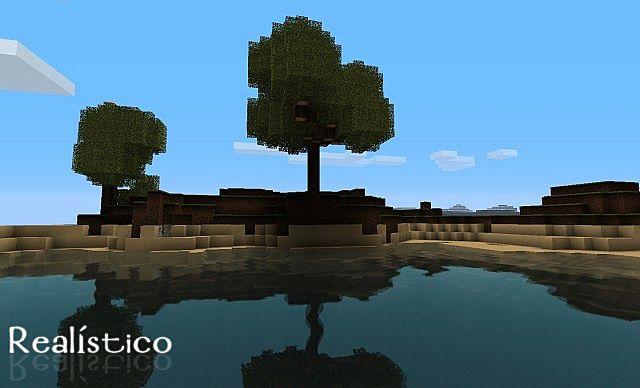 http://img.niceminecraft.net/TexturePack/Realistico-texture-pack.jpg