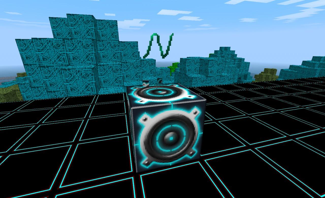 http://img.niceminecraft.net/TexturePack/Rezloaded-texture-pack-2.jpg