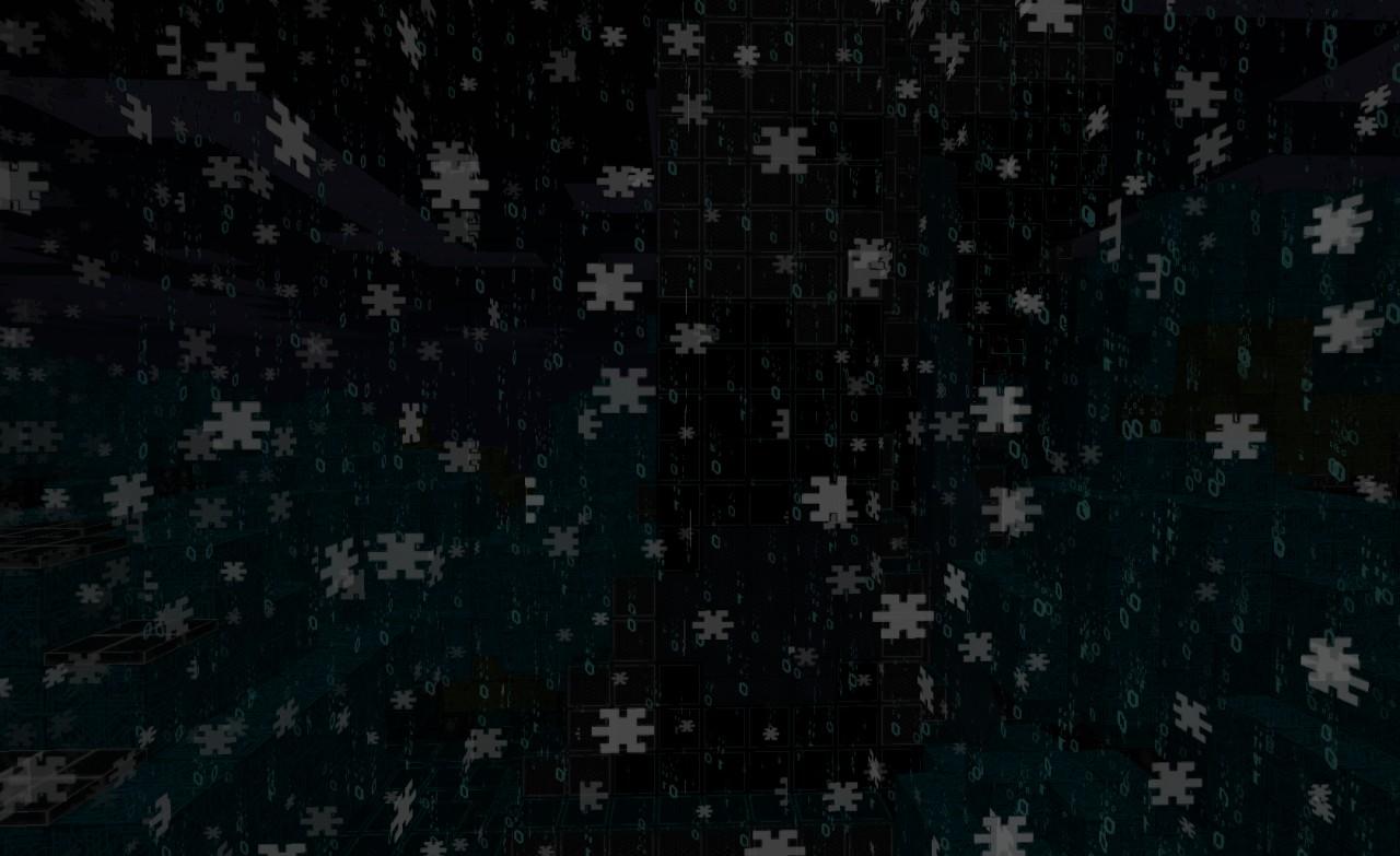 http://img.niceminecraft.net/TexturePack/Rezloaded-texture-pack-3.jpg