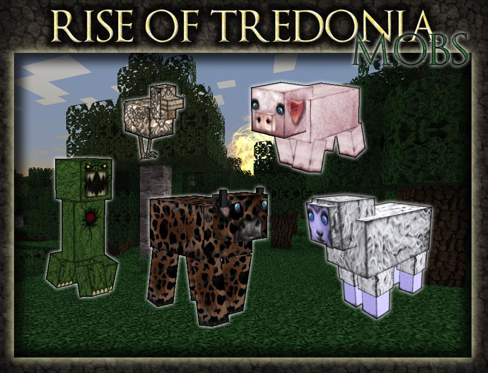 http://img.niceminecraft.net/TexturePack/Rise-of-tredonia-texture-pack-1.jpg