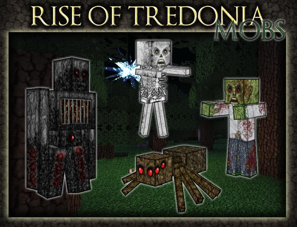 http://img.niceminecraft.net/TexturePack/Rise-of-tredonia-texture-pack-2.jpg