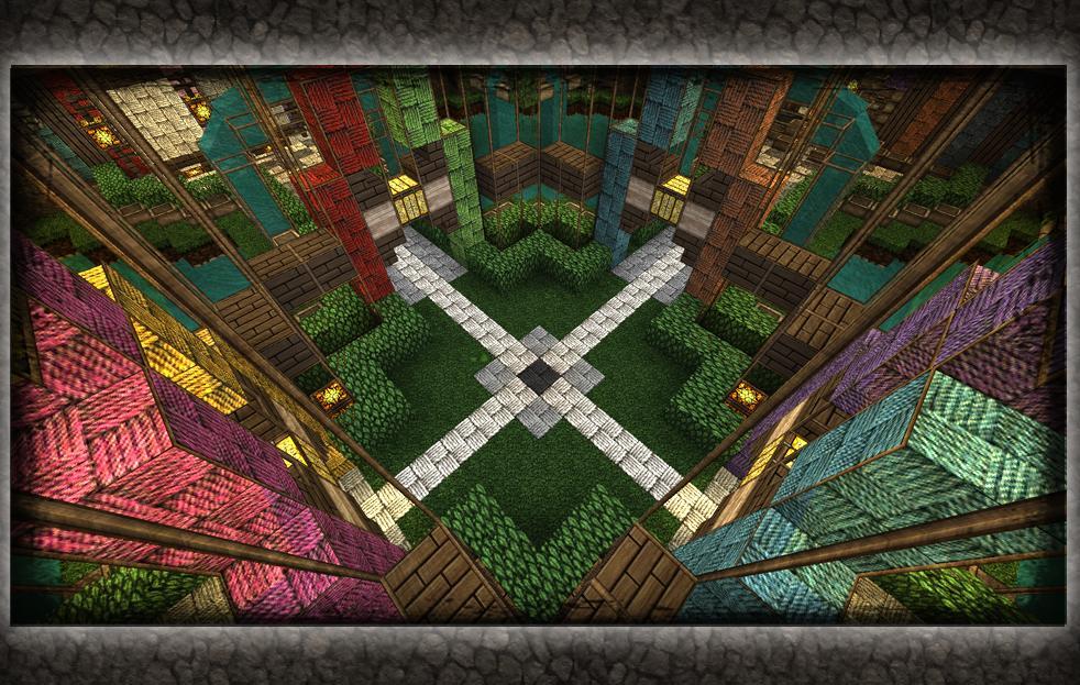 http://img.niceminecraft.net/TexturePack/Rise-of-tredonia-texture-pack-3.jpg