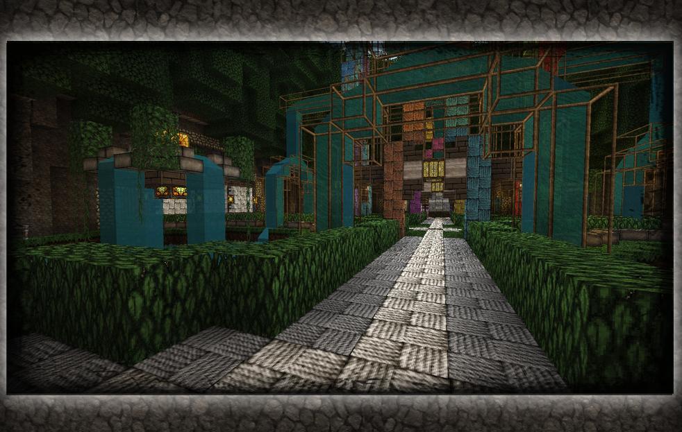 http://img.niceminecraft.net/TexturePack/Rise-of-tredonia-texture-pack-4.jpg
