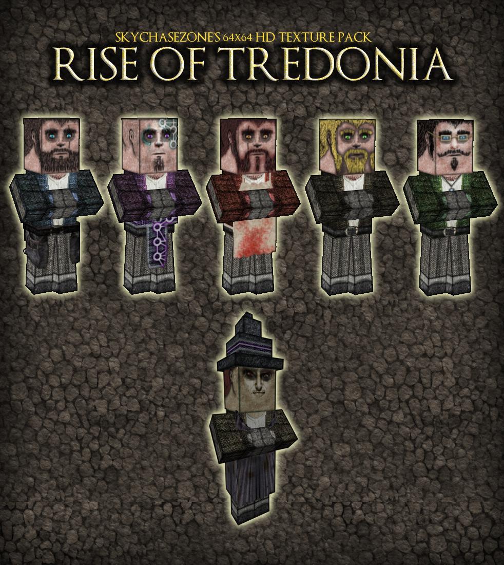 http://img.niceminecraft.net/TexturePack/Rise-of-tredonia-texture-pack-8.jpg