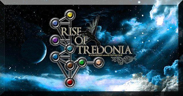 http://img.niceminecraft.net/TexturePack/Rise-of-tredonia-texture-pack.jpg