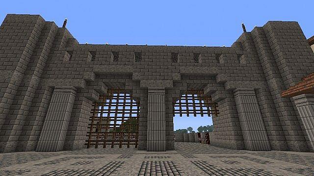 http://img.niceminecraft.net/TexturePack/RomeCraft-Texture-Pack-2.jpg