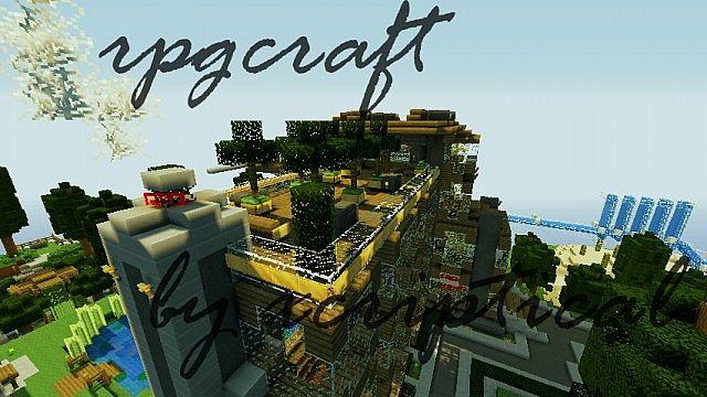http://img.niceminecraft.net/TexturePack/Rpgcraft-texture-pack-1.jpg