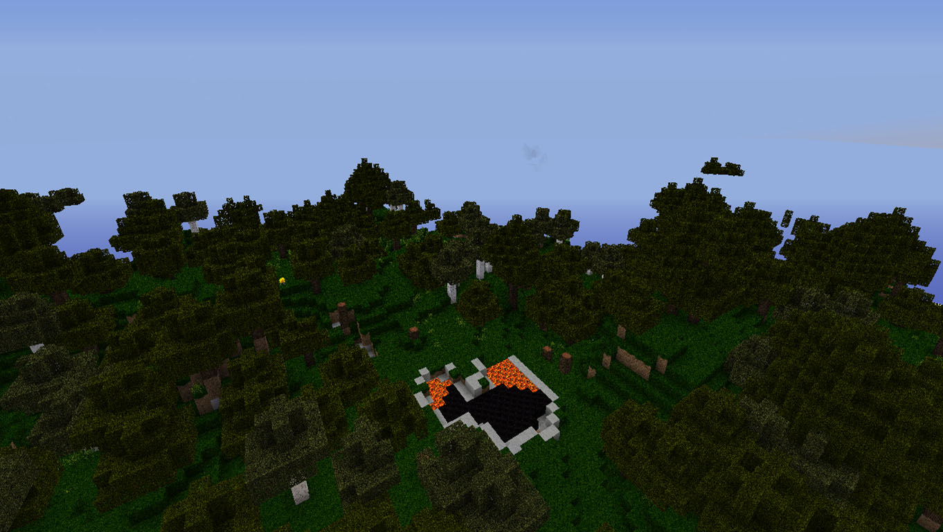 http://img.niceminecraft.net/TexturePack/STM-realism-HD-texture-pack-1.jpg