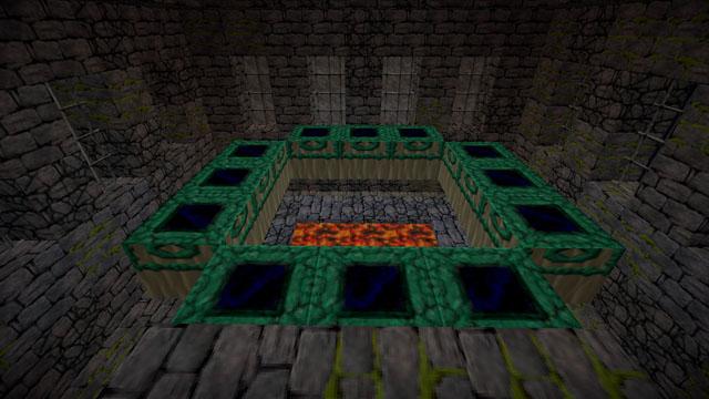 http://img.niceminecraft.net/TexturePack/STMPL-realism-hd-plus-texture-pack-9.jpg
