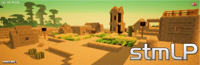 http://img.niceminecraft.net/TexturePack/STMPL-realism-hd-plus-texture-pack.jpg