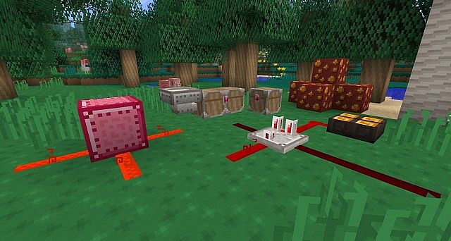 http://img.niceminecraft.net/TexturePack/Sandy-dreams-texture-pack-1.jpg