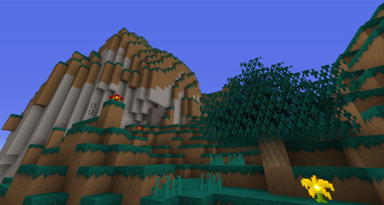 http://img.niceminecraft.net/TexturePack/Sandy-dreams-texture-pack-4.jpg