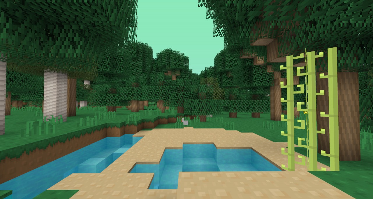 http://img.niceminecraft.net/TexturePack/Sandy-dreams-texture-pack-5.jpg