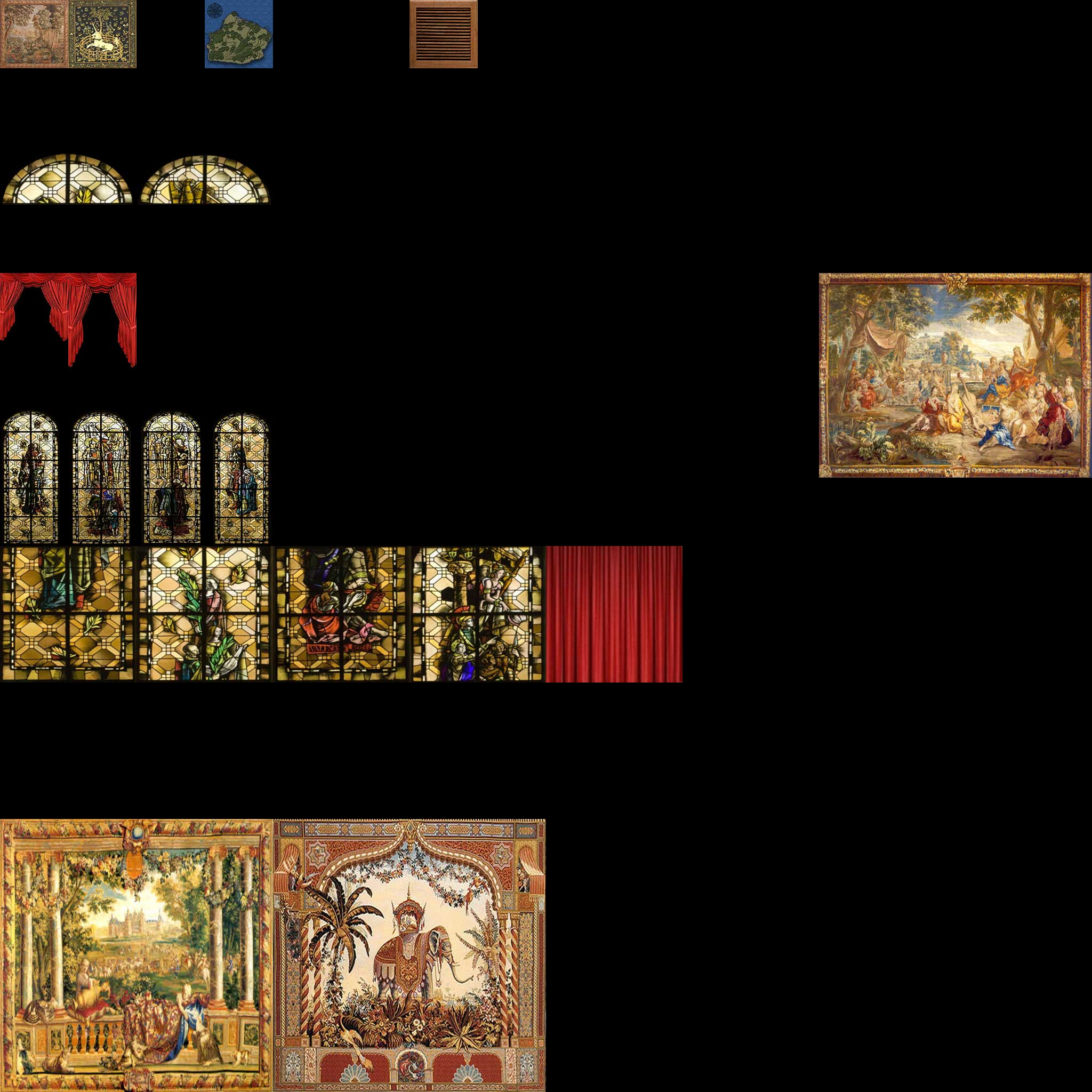 http://img.niceminecraft.net/TexturePack/Sanguine-ultra-realistic-texture-pack-3.jpg