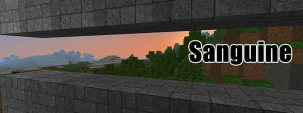 http://img.niceminecraft.net/TexturePack/Sanguine-ultra-realistic-texture-pack.jpg