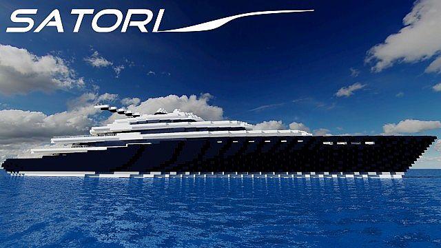http://img.niceminecraft.net/TexturePack/Satori-yacht-texture-pack.jpg