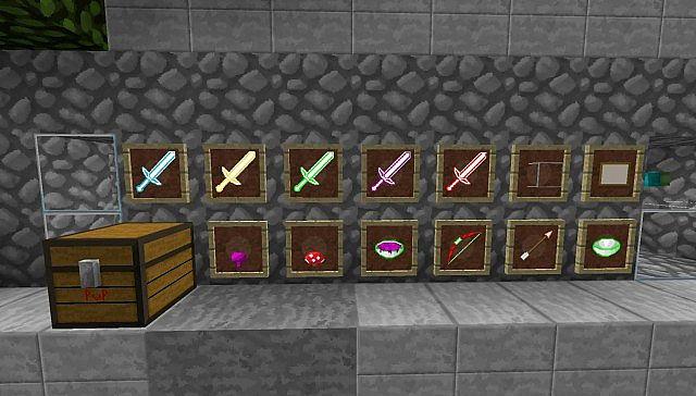 http://img.niceminecraft.net/TexturePack/Scythecraft-texture-pack-2.jpg