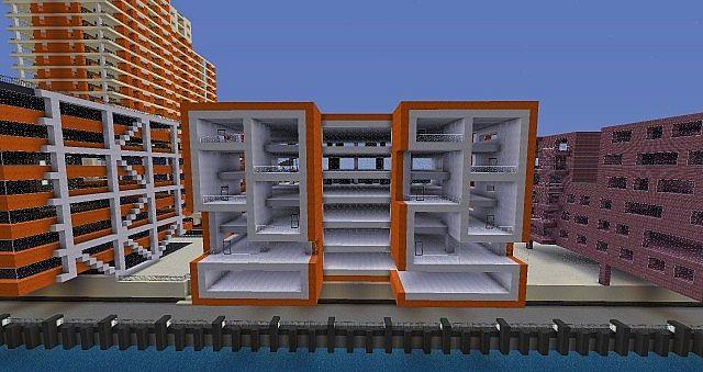 http://img.niceminecraft.net/TexturePack/Seviat-city-texture-pack-2.jpg