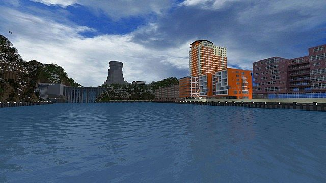 http://img.niceminecraft.net/TexturePack/Seviat-city-texture-pack.jpg