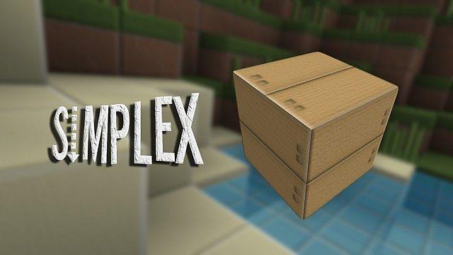 http://img.niceminecraft.net/TexturePack/Simplex-Texture-Pack-1.jpg