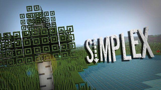 http://img.niceminecraft.net/TexturePack/Simplex-Texture-Pack-2.jpg