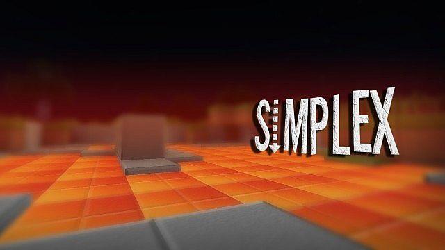 http://img.niceminecraft.net/TexturePack/Simplex-Texture-Pack-4.jpg