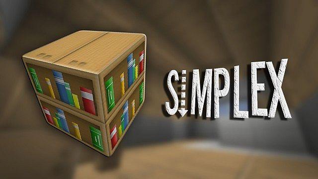 http://img.niceminecraft.net/TexturePack/Simplex-Texture-Pack.jpg