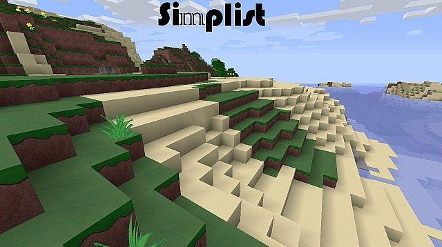 http://img.niceminecraft.net/TexturePack/Simplist-Hd-Texture-Pack.jpg