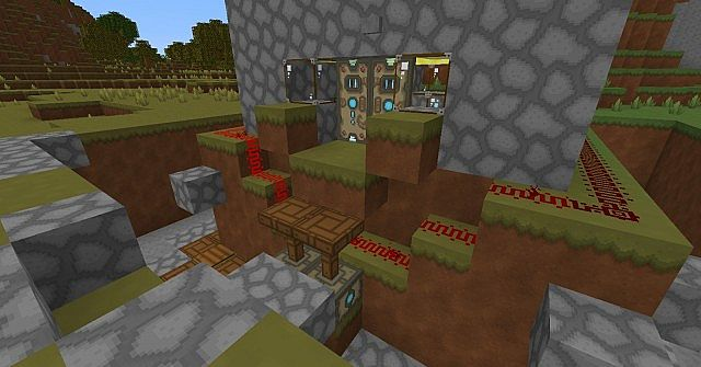 http://img.niceminecraft.net/TexturePack/Skywardcraft-texture-pack-4.jpg