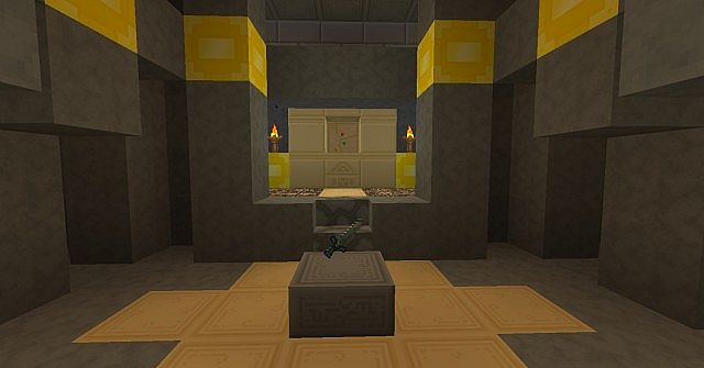 http://img.niceminecraft.net/TexturePack/Skywardcraft-texture-pack-5.jpg