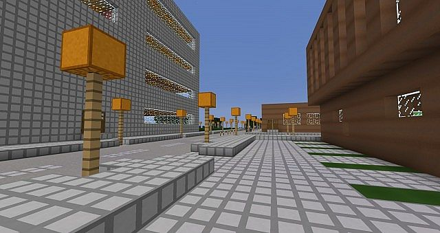 http://img.niceminecraft.net/TexturePack/Smooth-craft-texture-pack-2.jpg