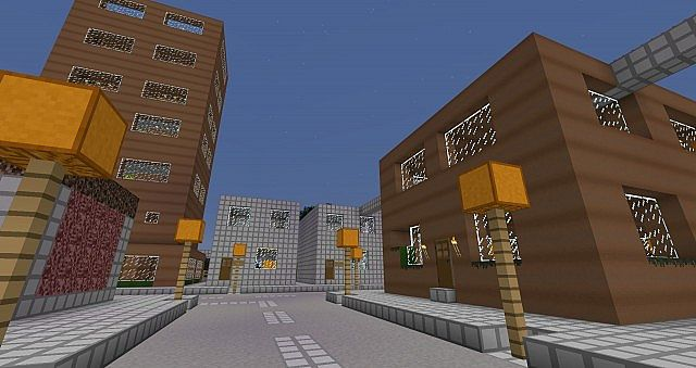 http://img.niceminecraft.net/TexturePack/Smooth-craft-texture-pack-3.jpg