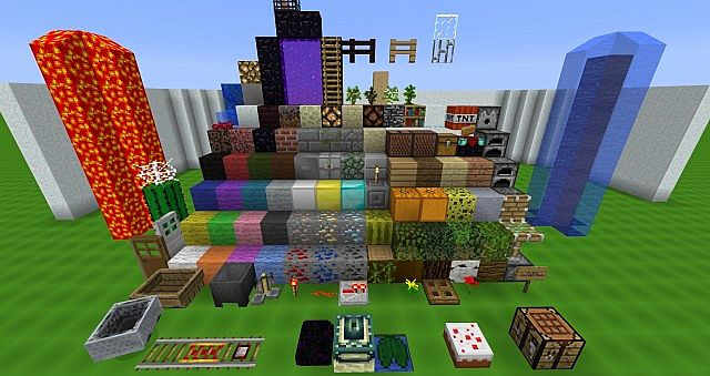 http://img.niceminecraft.net/TexturePack/Smooth-craft-texture-pack-5.jpg