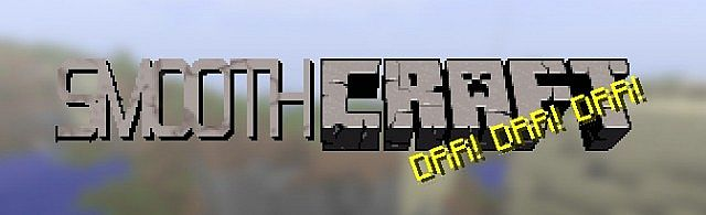 http://img.niceminecraft.net/TexturePack/Smooth-craft-texture-pack.jpg