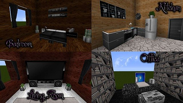 http://img.niceminecraft.net/TexturePack/Smooth-realistic-texture-pack-4.jpg