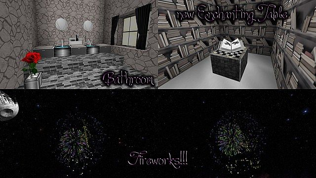 http://img.niceminecraft.net/TexturePack/Smooth-realistic-texture-pack-5.jpg