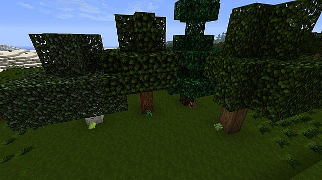 http://img.niceminecraft.net/TexturePack/Smooth-realistic-texture-pack-6.jpg