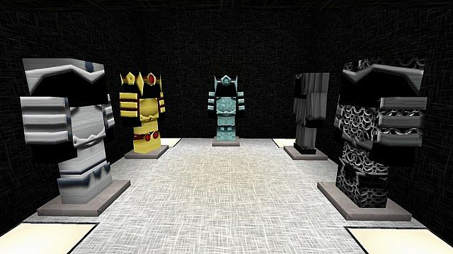 http://img.niceminecraft.net/TexturePack/Smooth-realistic-texture-pack-7.jpg