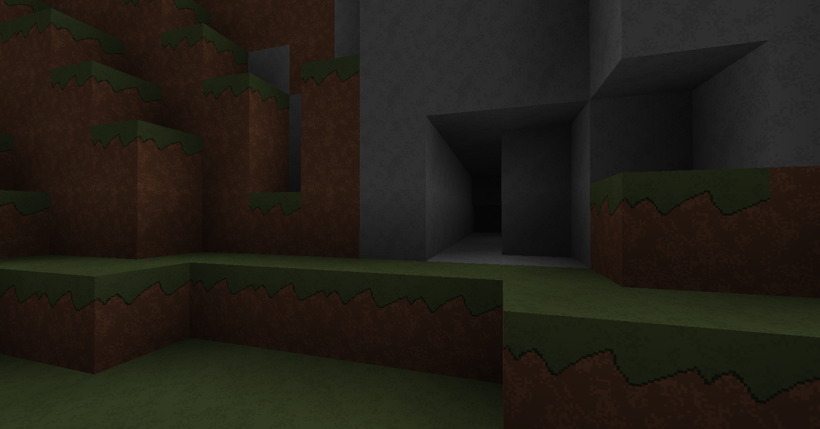 http://img.niceminecraft.net/TexturePack/Smoothcraft-texture-pack-1.png